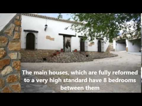 how to be come a real estate agent in spain