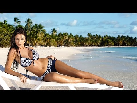 Romanian House Mix 2014 Summer Mix #1
