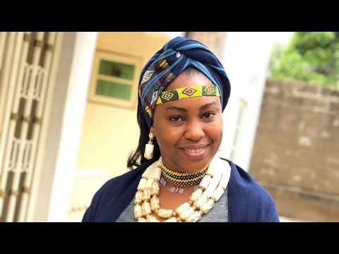 Download ABBAS 1&2 LATEST HAUSA FILM 2019 with English subtitle