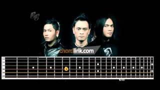 Andra and the backbone the time traveller cover