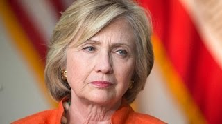 What Hillary Clinton Did Wrong