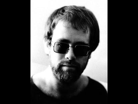 Elton John - Time Has Told Me (Nick Drake cover 1970)