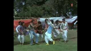 Video Chal Dhobi Ghat [Full Song] | Mera Haque | Sanjay Dutt download MP3, 3GP, MP4, WEBM, AVI, FLV April 2018