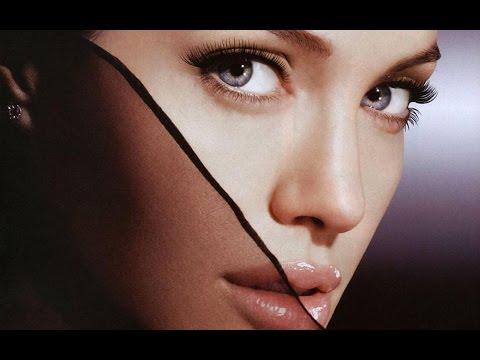 Adele - Hello Lyrics  (Cover by Alice Olivia)