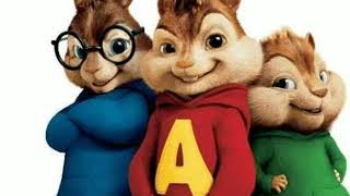 The chipmunks-Maher zain Number one for me (Official Video)