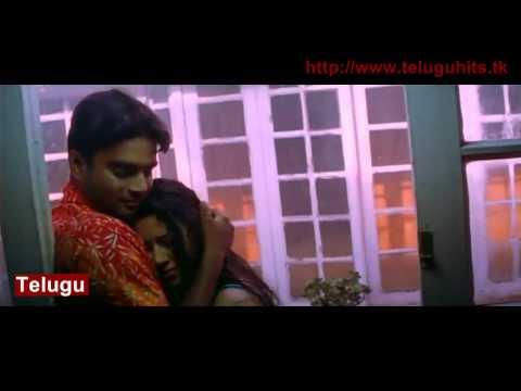 Manohara HD Song -Cheli Movie