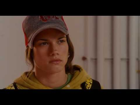 Stick It Full Movie