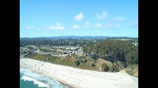 1114 Via Malibu, Aptos CA. 95003