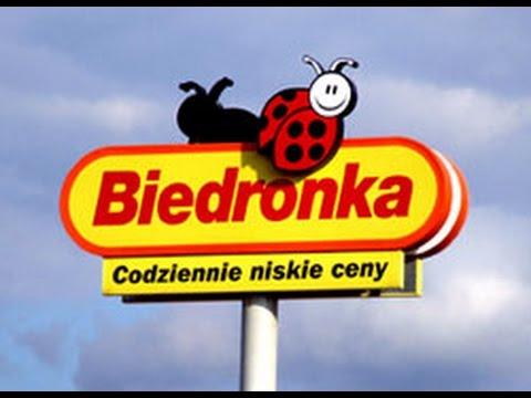 Образцы Документов для работы в Польше водителем. - Работа