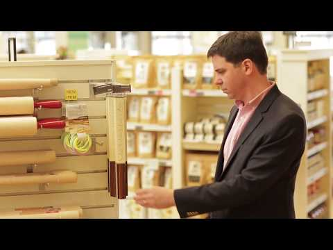 Knowledge in Practice: Retail Operations with Tuck's Santiago Gallino