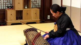 Video Korean zither download MP3, 3GP, MP4, WEBM, AVI, FLV November 2017