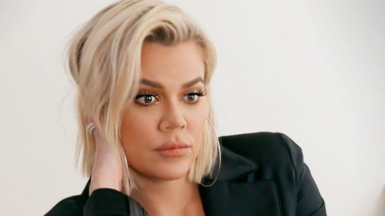 Kardashian dragged for Wasteful Prank!