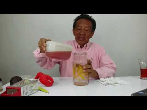 pepa de aguacate para bajar de peso