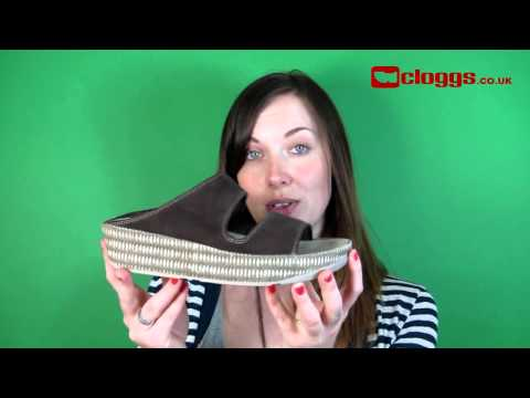 FitFlop Lolla - Product Review