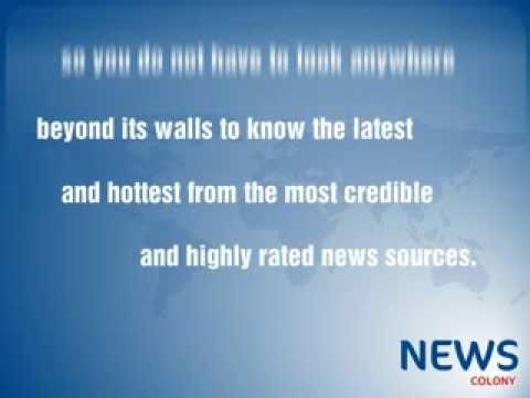 latest world news,global news,national news,global issues,global TV,local news,local news paper