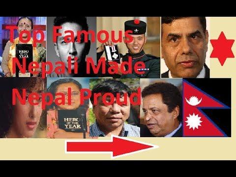 हरेक नेपालीले हेर्ने पर्ने video- Nepal Heroes