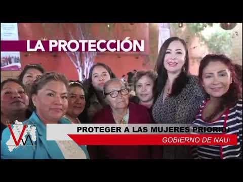 DEL MAZO ANUNCIA PLAN DE REGRESO A LA NORMALIDAD; INFOVMx a 22 de Mayo, 2020