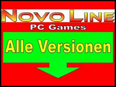 novoline download link