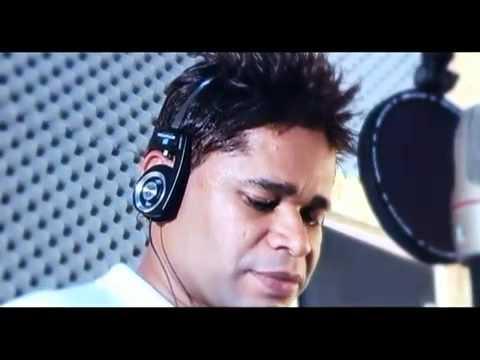 ASAS DE BAIXAR 2011 MUSICAS MORENAS