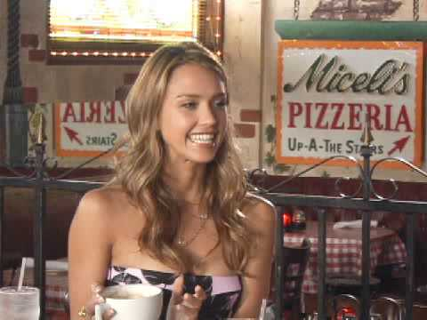 angelina-jolie-jessica-alba-and-dane-cook-sex-tape-sommers