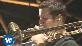 Смотреть клип Alejandro Sanz - Labana