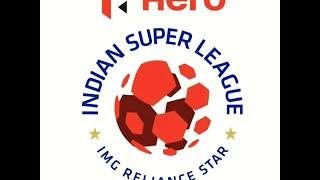 Uefa Champions League vs Indian Super league [Prize Money  Comparison]