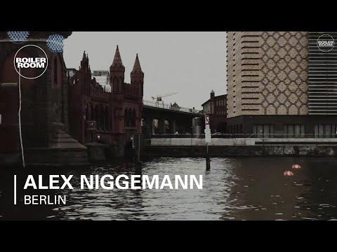David August Boiler Room Berlin Live Set Mp Download