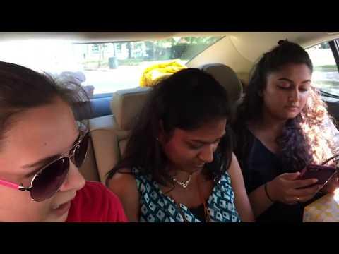 UberPOOL Problem