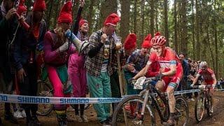 xco elite men 2015 uci mtb world cup presented by shimano nove mesto cze action clip
