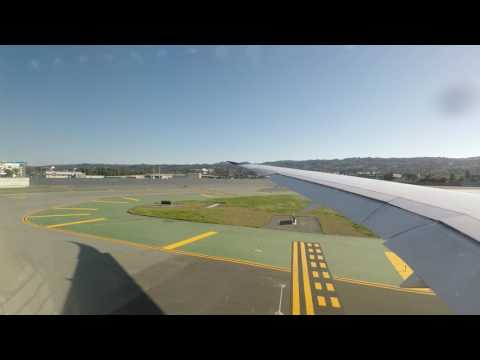 Trip report Virgin 787 SFO-LHR in Economy, with a medical emergency diversion to KEF