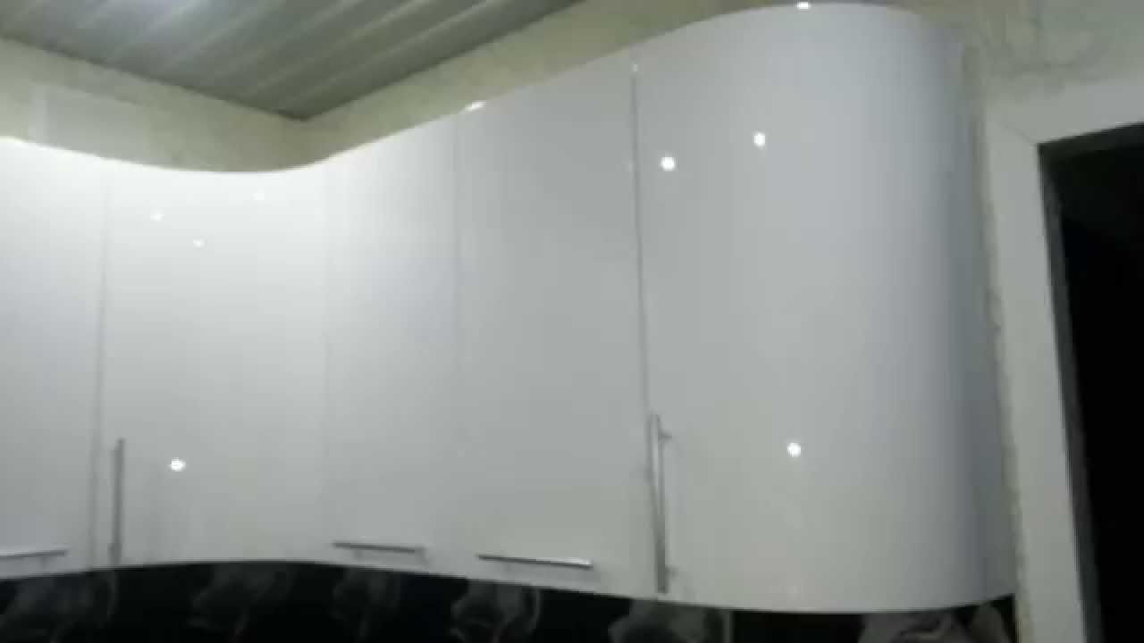 Шкаф навесной №46, 40 см, ольха. Купить. Шкаф навесной под вытяжку № 46, 60 см, ольха. Купить. Шкаф напольный под мойку, ясень темный, 80 х.