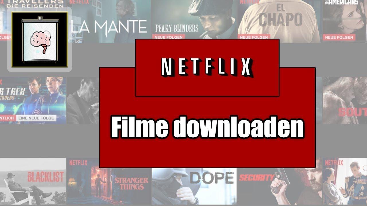 netflix kostenlose filme