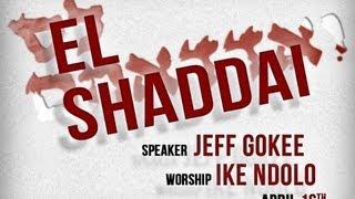 PhoenixONE:: April 16th Jeff Gokee