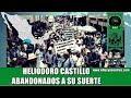 Video de General Heliodoro Castillo
