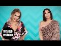 FASHION PHOTO RUVIEW: Drag Race SUPERBOWL Showdown w/ Raja & Raven ft. Bianca Del Rio & More