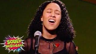 🎙Tamera Sings I'm Going Down on Sister Sister!