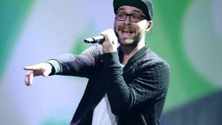Mark Forster - Ey Liebe