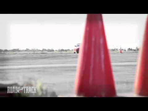 Subaru BRZ vs Mazda MX5 Miata vs Hyundai Genesis Coupe 2  YouTube
