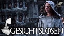 Die Gesichtslosen | Geschichte & Hintergrund | Game of Thrones | Männer ohne Gesicht | Lore
