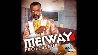 Meiway Rouler Moutou