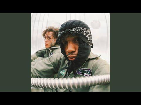 Whipski (feat. Lil Skies & Internet Money)
