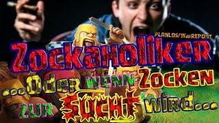 Let's play Clash of Clans #12 ★ CoC Clanwar gegen Zockaholiker