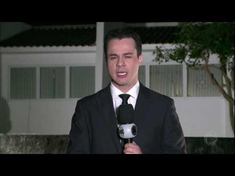 Ex-ministro Antônio Palocci fecha acordo para fazer delação premiada