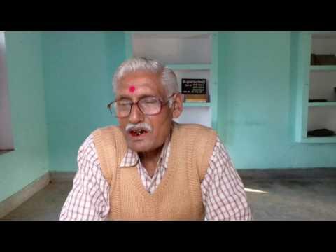 Devi upasana vidhi  देवी उपासना विधि