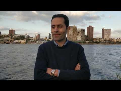 النائب أحمد الطنطاوي يوجه نداء الفرصة الأخيرة