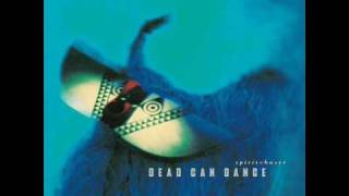 Dead Can Dance - Indus