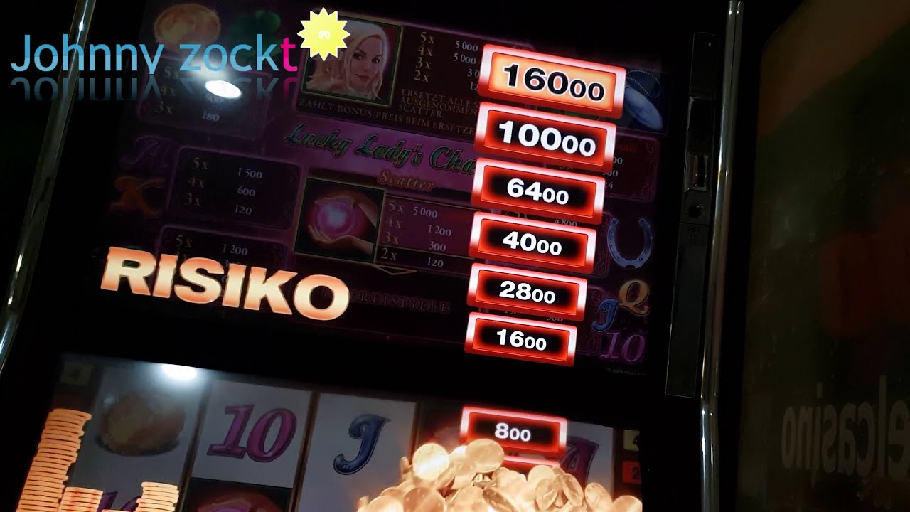 Jackpot party online casino game