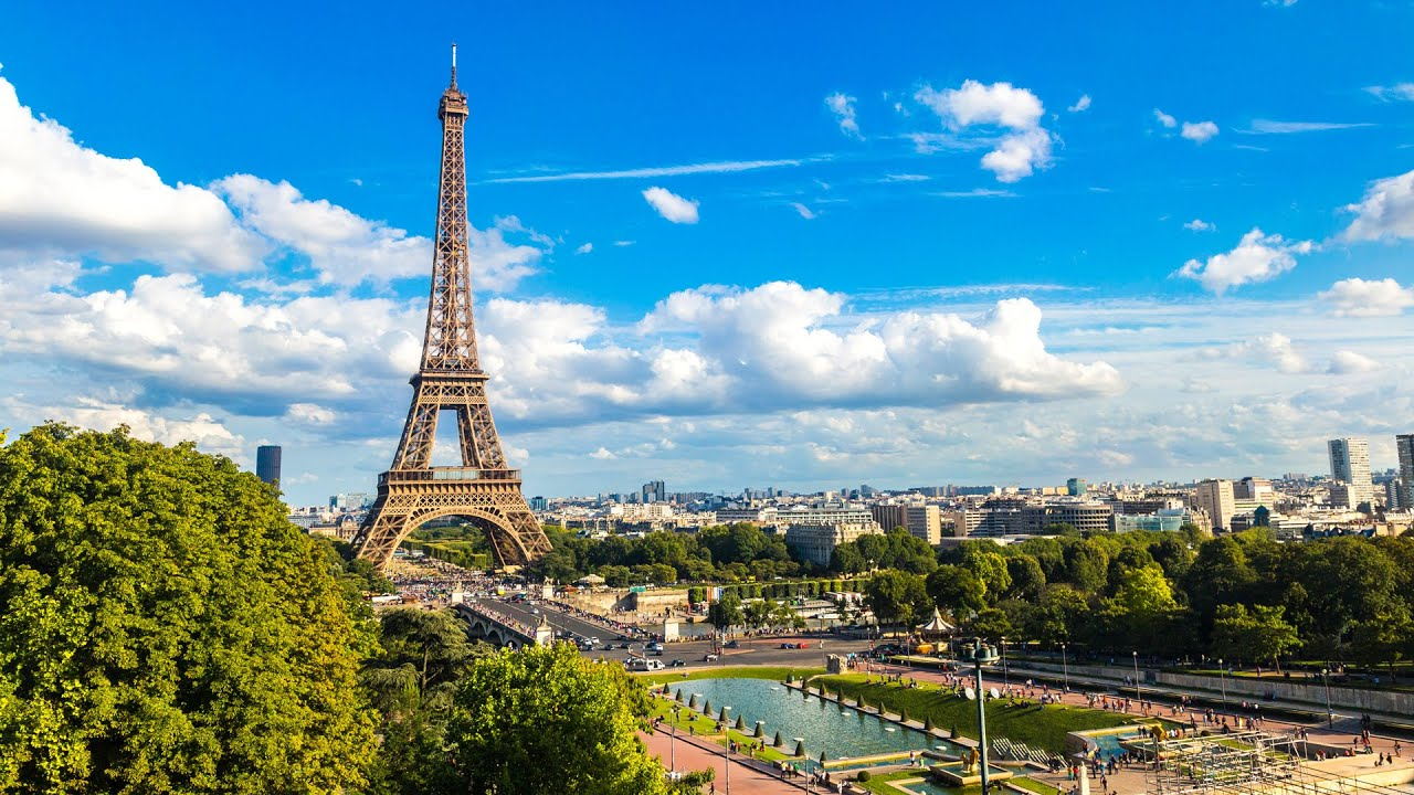 Paris France Top Things to Do | Viator Travel Guide