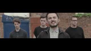 Max Raptor - England Breathes
