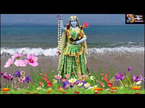 Chalo Sakhi Kariye Shree Yamuna na Pan....